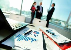 Разработка концепция бизнеса
