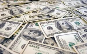 Корпоративные кредиты: что нужно знать?