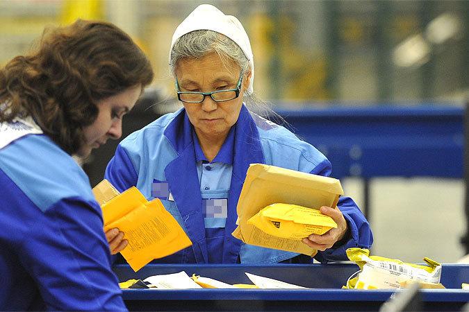 Почему работающие пенсионеры лишились индексации