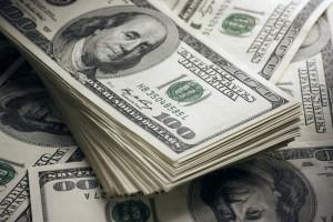 Как повысить свои шансы на получение кредита