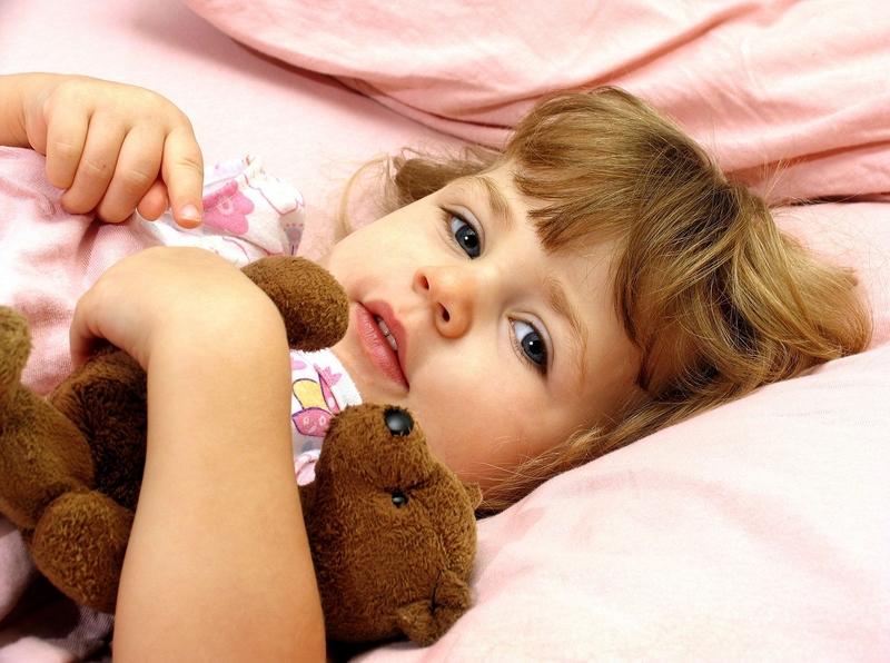 Социальная пенсия детям сиротам