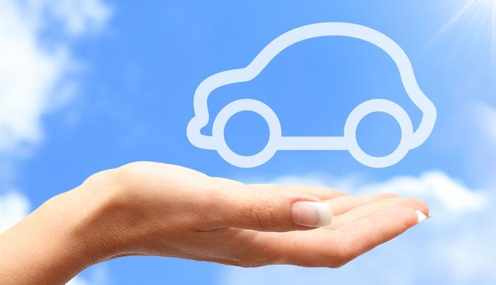 Обязательное страхование каско при автокредите