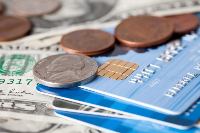 Банковский кредит онлайн