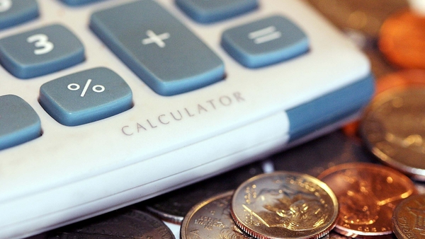 Как рассчитывается пенсия?