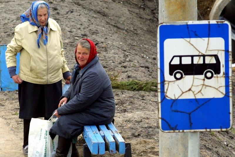 Пенсионеры в метро бесплатно в харькове