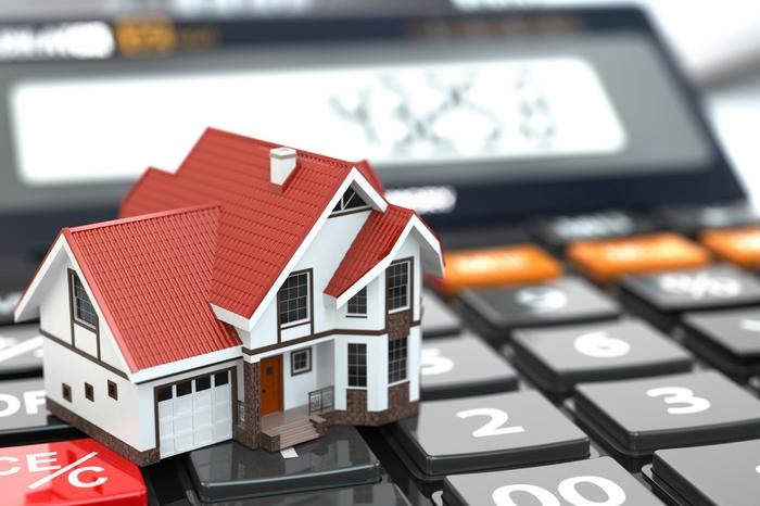 Налоги с продажи квартиры