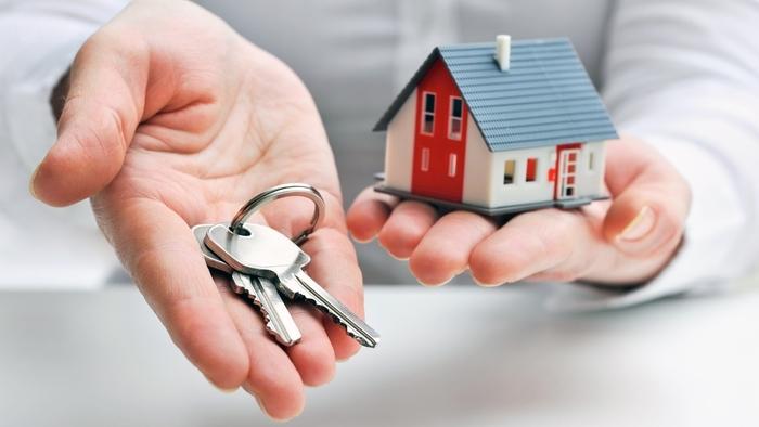 Налоги с продажи квартиры в 2016 году