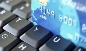 Как оформить онлайн заявку на кредит
