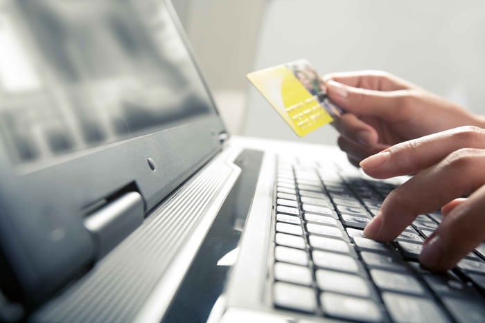 Онлайн оплата долгов с банковского сайта