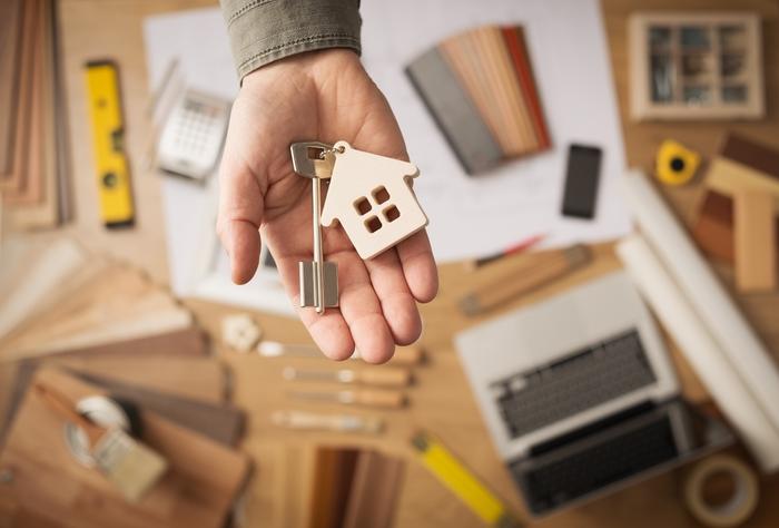 Плюсы вторичного жилья
