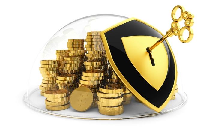Страхование кредитных рисков