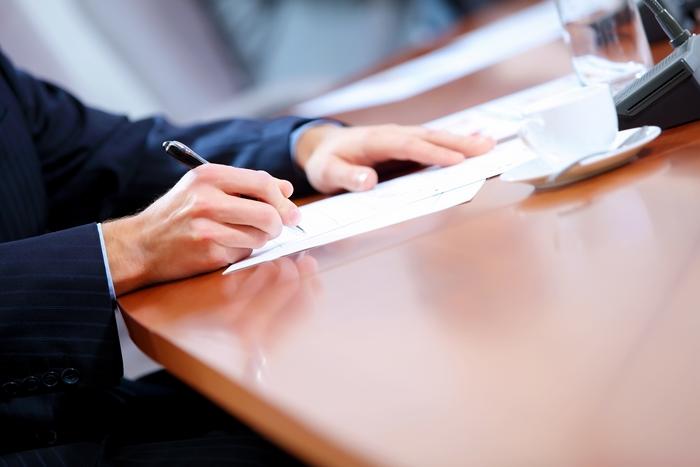 Развод – не повод менять условия кредитного договора