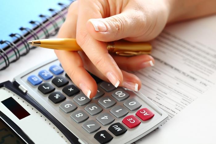 Как узнать задолженность по налогам по фамилии?