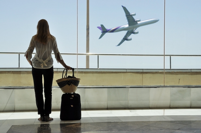 Как непогашенный кредит влияет на визу за границу