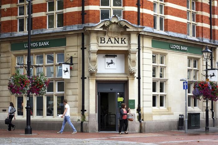 Как выбрать нужный банк?
