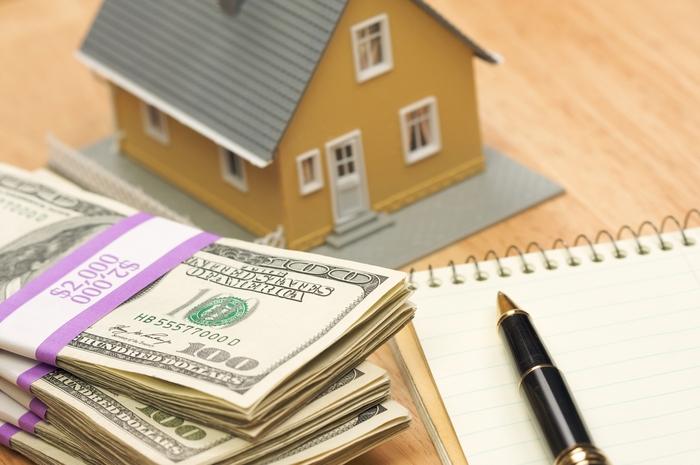 Документы для оформления кредита под залог земли