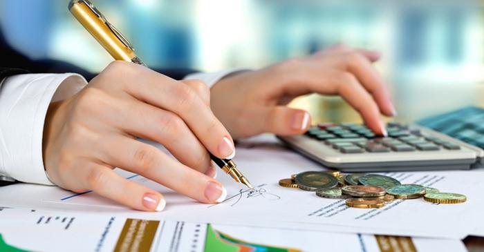 Оформить кредит для пенсионера в сбербанке