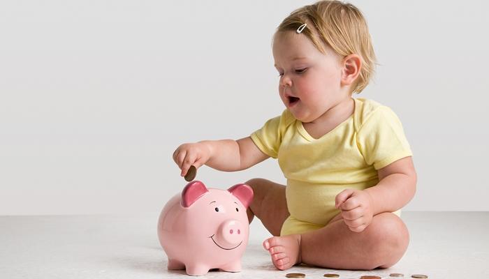 Какое единовременное пособие при рождении ребенка в 2016 году?