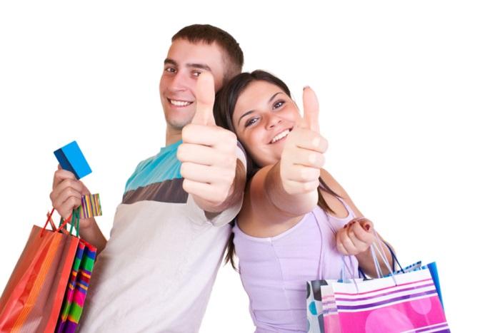 Кредиты на потребительские нужды без поручителей
