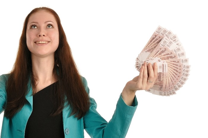 Как взять потребительский кредит без справок и поручителей