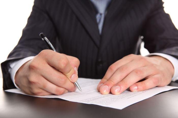 Где взять потребительский кредит без залога и поручителей