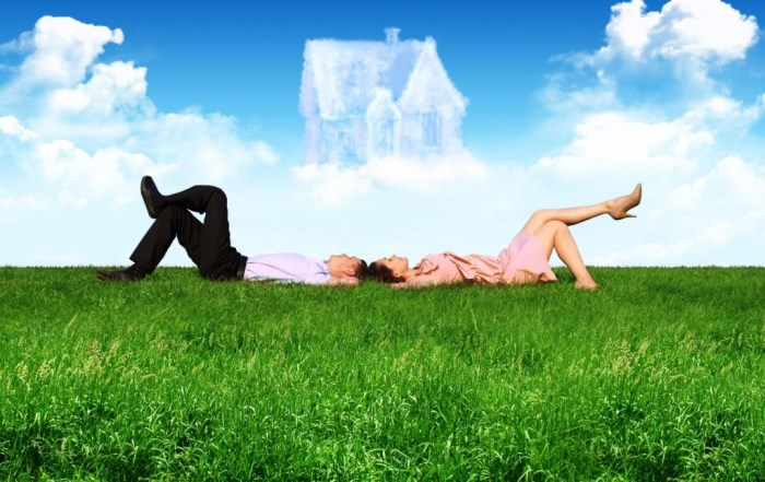 Регистрация ипотеки земельных участков