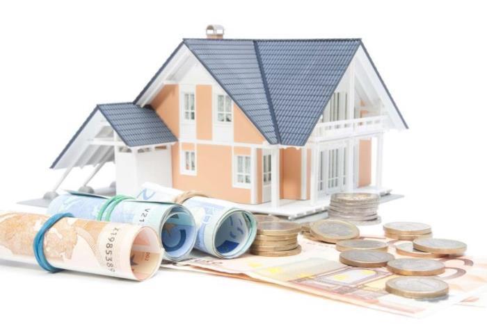 Как можно воспользоваться материнским капиталом для погашения кредита?