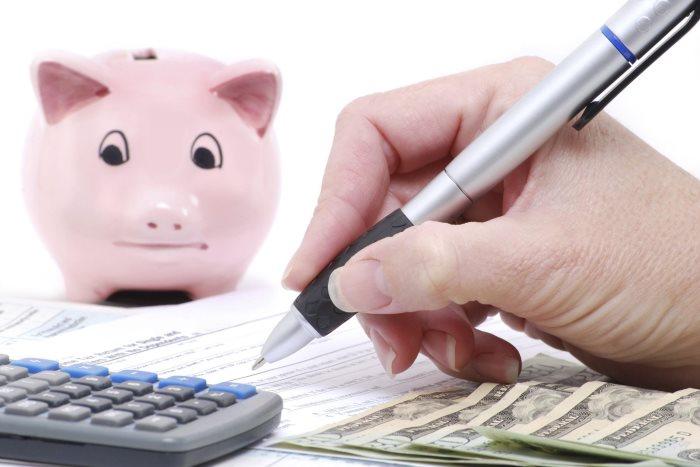 Как получить займ с испорченной кредитной историей?