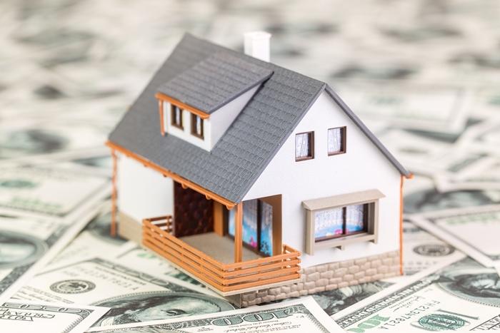 Как происходит регистрация договора залога недвижимости?