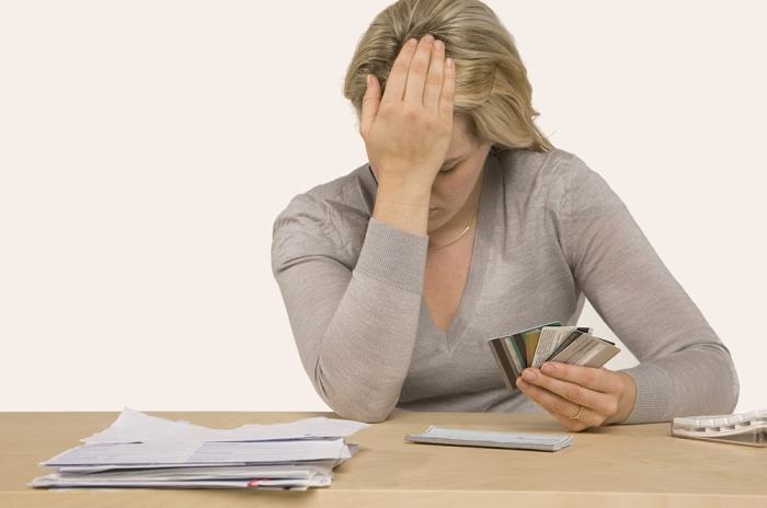 Решение долгов по кредитам