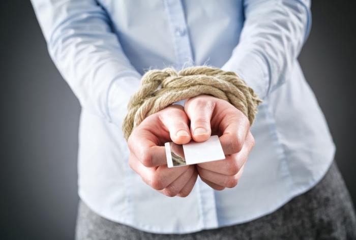 Непогашенная задолженность по кредитам: какие принимать меры?