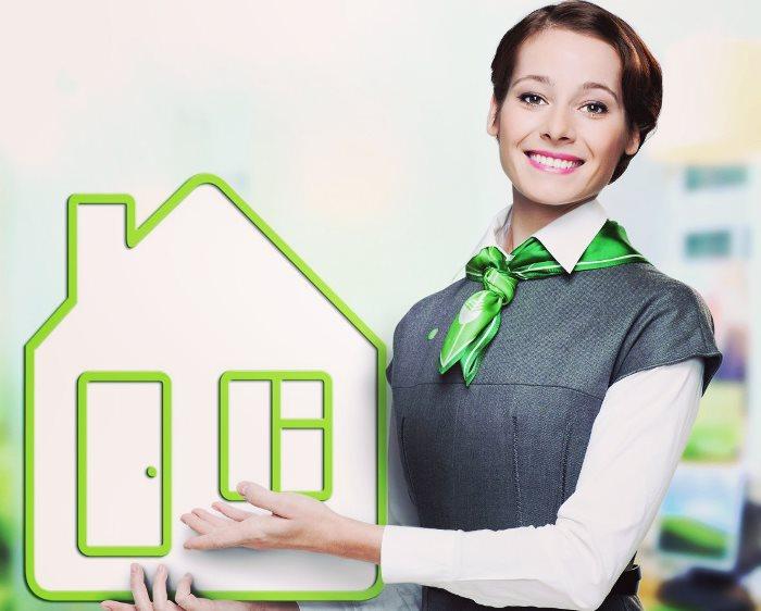 Оформление ипотеки в Сбербанке: как собрать пакет документов?