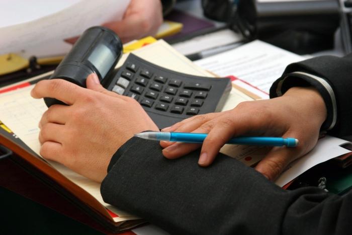 Как получить потребительский кредит без справки о доходах?