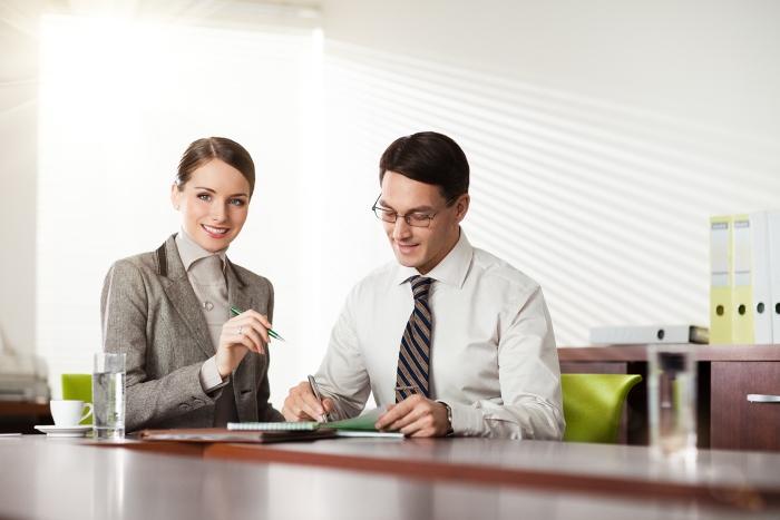 Потребительский кредит: что изменилось с принятием нового закона?