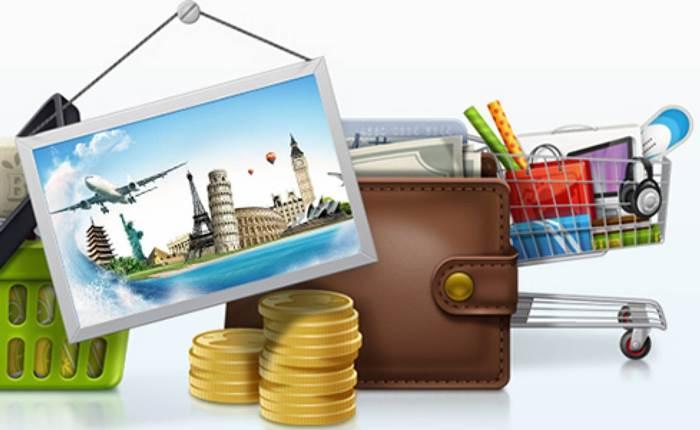 Потребительский кредит: сложности выбора