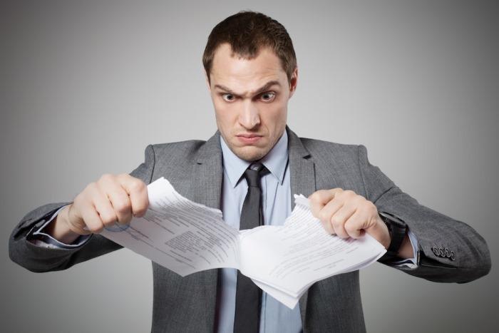 Что нужно знать заемщику о расторжении ипотеки?