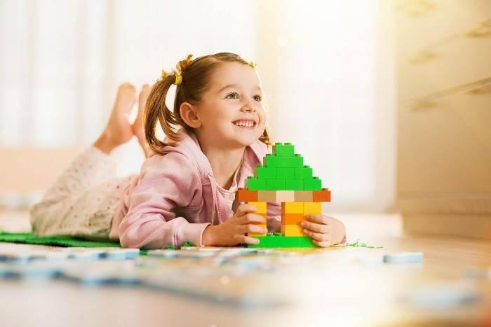 Как получить ипотечный кредит под материнский капитал?