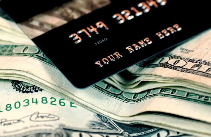 Как взять кредит без справок