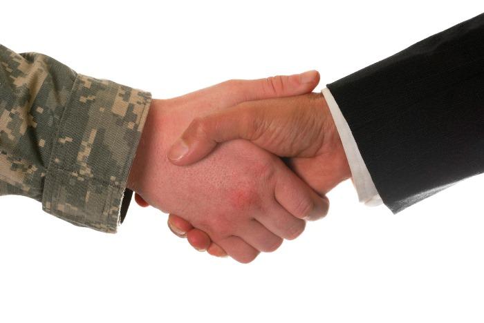Как купить квартиру по военной ипотеке