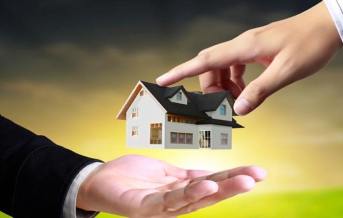 Что такое закладная при ипотеке