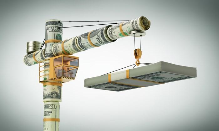 Программа рефинансирования потребительских кредитов