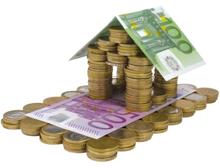 Можно ли взять ипотеку под залог имеющегося жилья