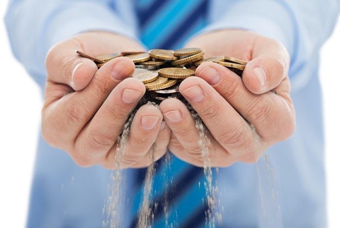 Какой налог с вклада в банке