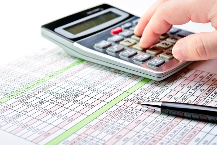 Какими налогами облагаются вклады?