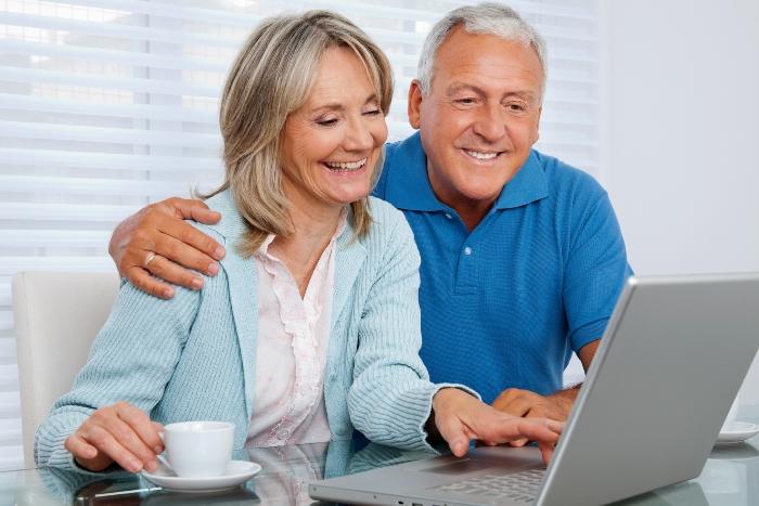 Пенсия по москве для неработающих пенсионеров
