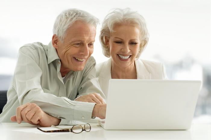 Курсы компьютерной грамотности для пенсионеров в калининграде бесплатно