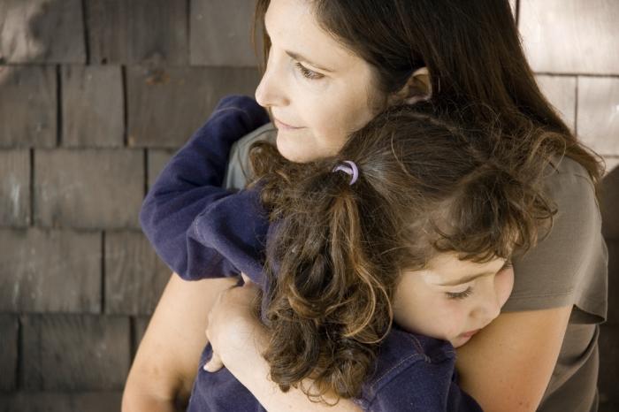 Дадут ли ипотеку матери одиночке