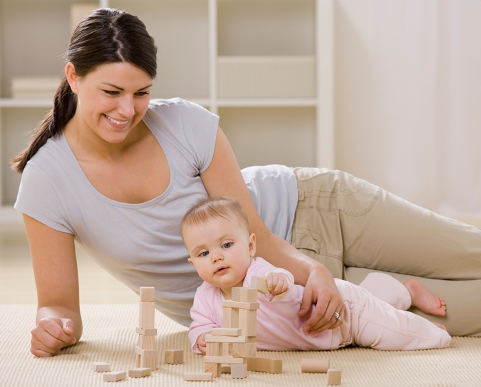 Льготная ипотека для матери одиночки