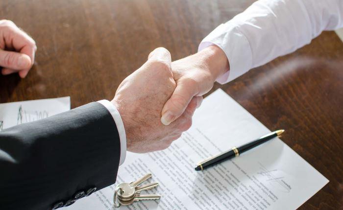 Срок регистрации договора ипотеки