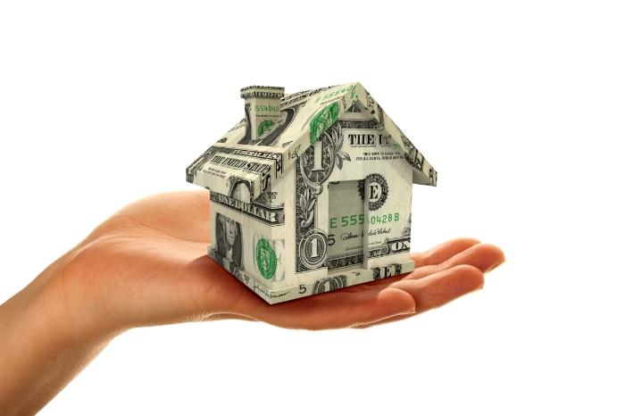 """В чем суть Федерального закона """"Об ипотеке""""?"""